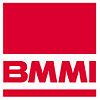 BMMI logo