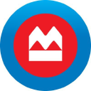 BMO Financial Group Company Logo