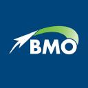 BMO BUSINESS CENTRE | Accountants | Financial Solutions | Lending Services logo