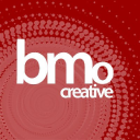 BMooreginal | Creative Studio logo