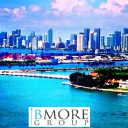 BMore Group, LLC logo