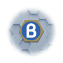 Bmortgages Ltd logo