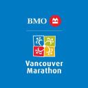 Marathon logo icon