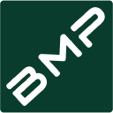 BMP EUROPE High Speed Doors logo