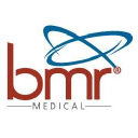 BMR Medical Ltda logo