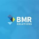 BMR Solutions Ltd logo