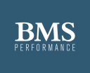 BMS Sales Specialists LLP logo