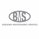 BMS Building Services