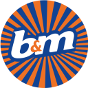 Read B&M Stores Reviews