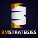 BM Strategies (Pty) Ltd logo