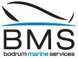BMSUK (Oxon) Ltd logo