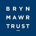 Bryn Mawr Trust - Send cold emails to Bryn Mawr Trust