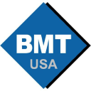 BMT USA, LLC logo