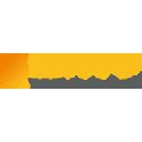 BMV Technology Co. Ltd logo