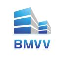 BMVV Bouwmanagers logo