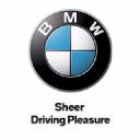 Bmw Egypt logo icon