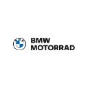 Bmw Motorrad logo icon