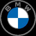 BMW Australia logo