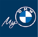Read BMW Group Reviews