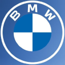 BMW Finance - Send cold emails to BMW Finance