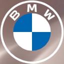 Bayerische Motoren Werke logo icon