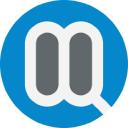 Bmw 2002 Faq logo icon