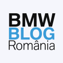BMWBLOG.ro logo
