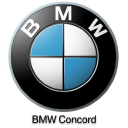 BMW Concord
