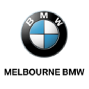 Melbourne BMW