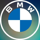 Bmw Of Bloomfield logo icon