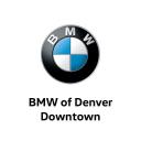 Bmw Of Denver Downtown logo icon