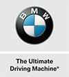 Bmw Of Freeport logo icon