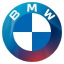 BMW of Greenwich