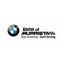 BMW of Murrieta