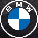 Bmw Park Lane logo icon