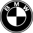 BMW Parts Hub Logo