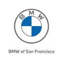 Bmw Of San Francisco logo icon