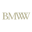 BMWW Strategic Marketing & Branding logo