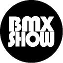 BMXSHOW.CZ logo