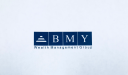 BMY Wealth Management Group logo
