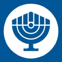 B'Nai B'Rith Australia/New Zealand Incorporated Logo