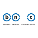 BNC Business Network Communications AG logo