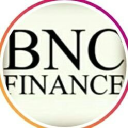 BNC Finance Investment Company logo
