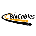 Read BN Cables Reviews