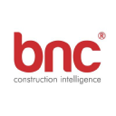 Bnc Network logo icon