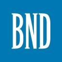 Belleville News logo icon