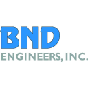 BND Engineers