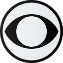 Cbs News logo icon
