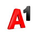 B.Net logo icon