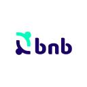 BNB - Business Network Builders Logo